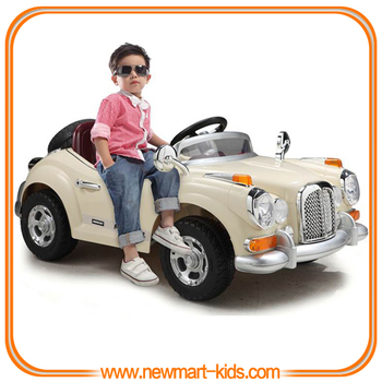 luxury electric car toy 12vkids ride on carkids electric ride on car