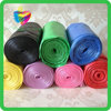 best selling item plastic garbage bag scented garbage bag color plastic garbage bags