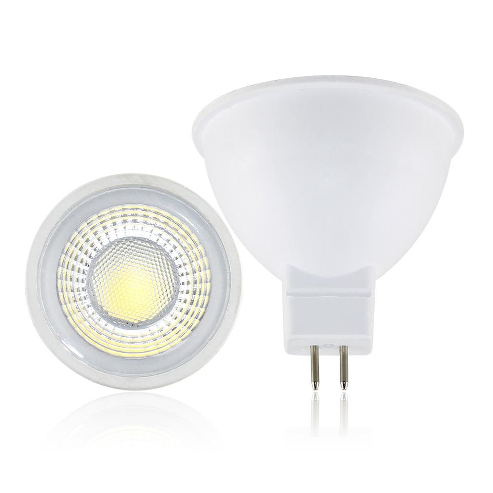 12v dc led light bulb 12v dc led light bulb suppliers and 12v dc led light bulb 12v dc led light bulb suppliers and manufacturers at alibaba arubaitofo Choice Image