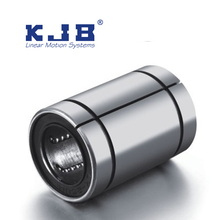 high precision LME16UU-AJ linear bearing with long service life