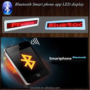bluetooth app for pc