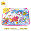 Eva Non Toxic Kids Toys Educational Children Play Mat Foam Infant ...