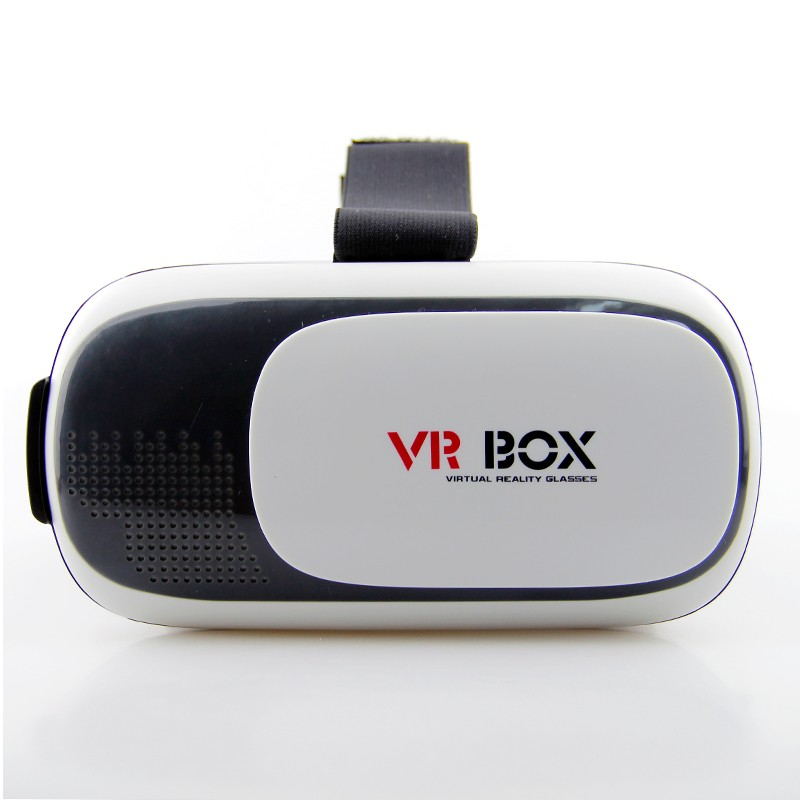 Gafas Vr Iphone  Plus