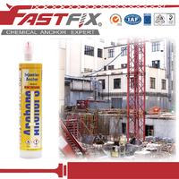 glue factory hilti anchor bolt m24 hilti hva adhesive anchor system
