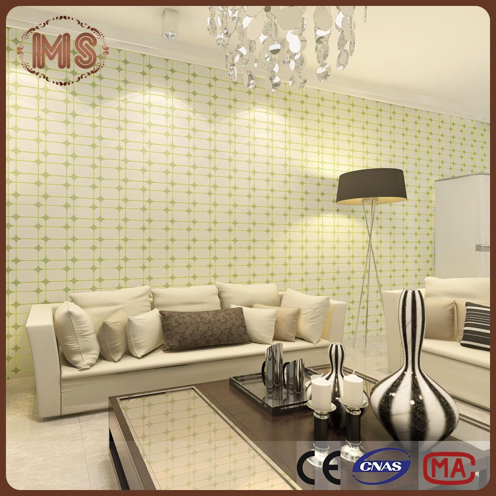 Wallpaper wholesale in karachi 28 images gypsum false for Home wallpaper karachi