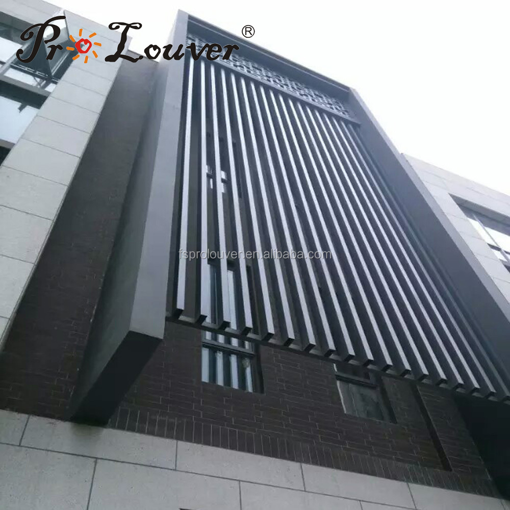 aluminum louver, aluminum louver suppliers and manufacturers at