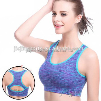 Women Wholesale Fitness Apparel 2fb51cd90