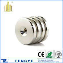magnets for shower magnets for shower suppliers and at alibabacom