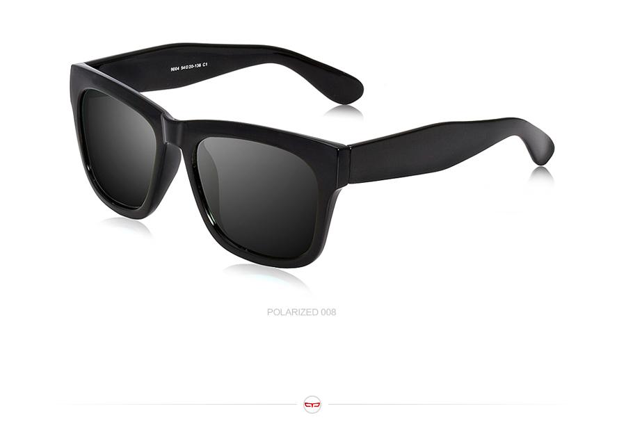 6b6c8650fc4 Wholesale TRIUMPH VISION Male Polarized Sunglasses Men Brand Black ...