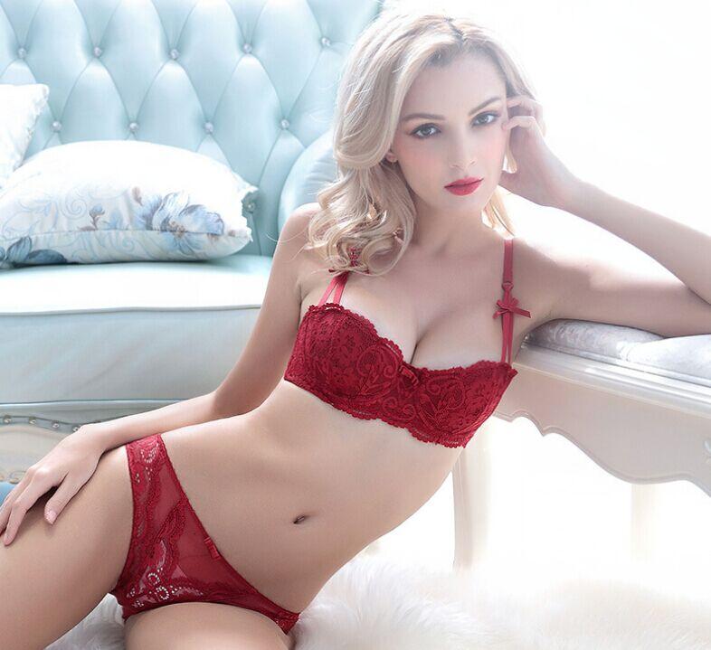 Women Sexy Bra 12