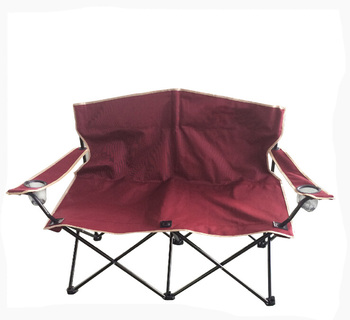 Super Double Seats Beach Chair Two People Folding Chair Buy Double Seats Chair Two People Folding Chai Folding Beach Chair Product On Alibaba Com Unemploymentrelief Wooden Chair Designs For Living Room Unemploymentrelieforg