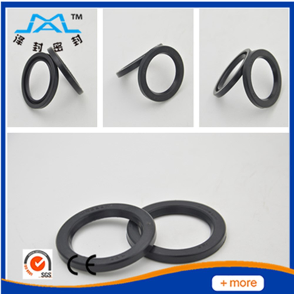 Professional NBR steering knuckle sealing ring for forklift parts
