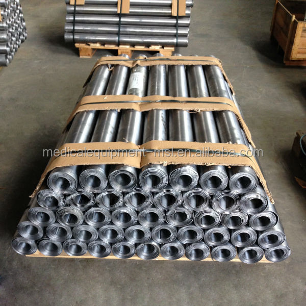 Lead Sheet Manufacturers,Volume-produce,Lowest Price Mslls02-m - Buy Lead  Sheet,Lead Sheet Manufacturers,X-ray Lead Sheet Product on Alibaba com