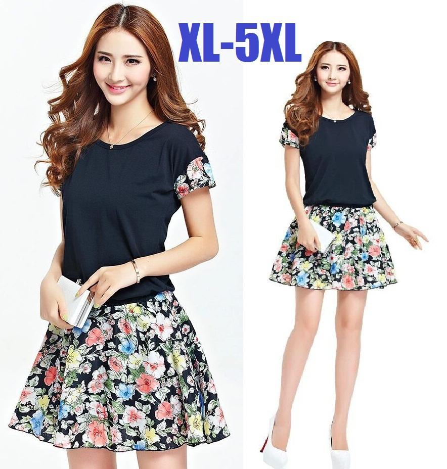 efc6b1dc3b8 Cute Summer Dresses For Juniors - Macy s
