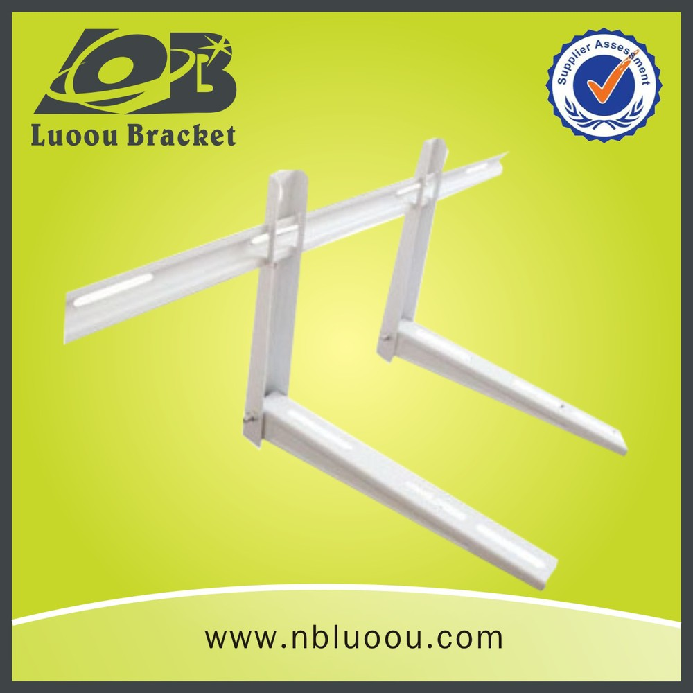Bracket for air conditioner outdoor unit Air conditioner support
