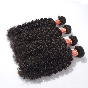 Alibaba miracle hair products,latest curly hair weaves in kenya,cheap naturally malaysian kinky curly hair styles for women