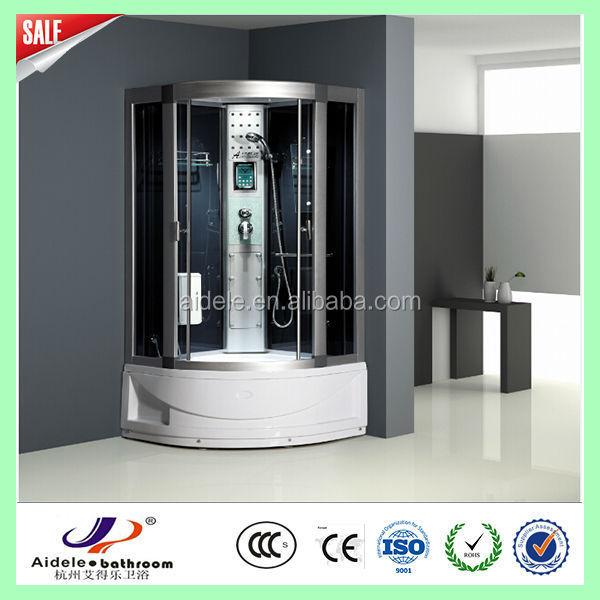 shower cubicle sizes shower cubicle sizes suppliers and at alibabacom