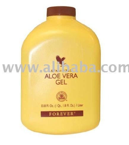Forever Living Products agent