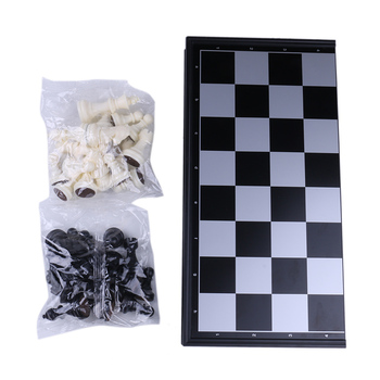 Giant Plastic Chess Piecesh0tamy Chess Board Game For Sale Buy
