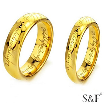 1 gram gold ring r2014194 vintage rhinestone jewelry 2013