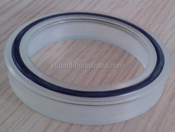 Motor spare parts teflon oil seal gasket for gearbox