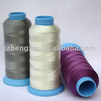 Products Nylon Thread Products 101