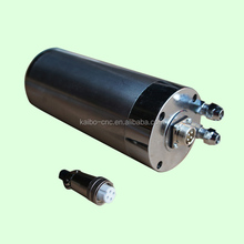 cheap spindle motor/spindle motor 2 2 kw air cool