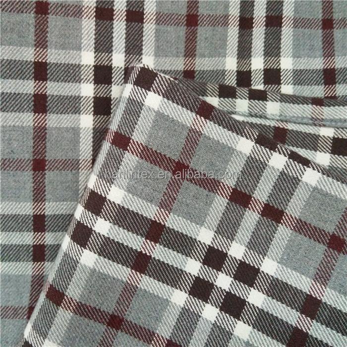 China Cotton Sweater Fabric, China Cotton Sweater Fabric ...