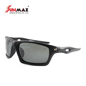 9753b0f047 Polarized Price Kite Surfing Surf Sunglasses