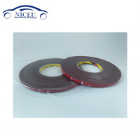 Double faces adhesive tape 3m