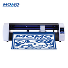 Mimaki Cutter Printer With Contour Cut Function Cutting Plotter Stand Architectural Plotters