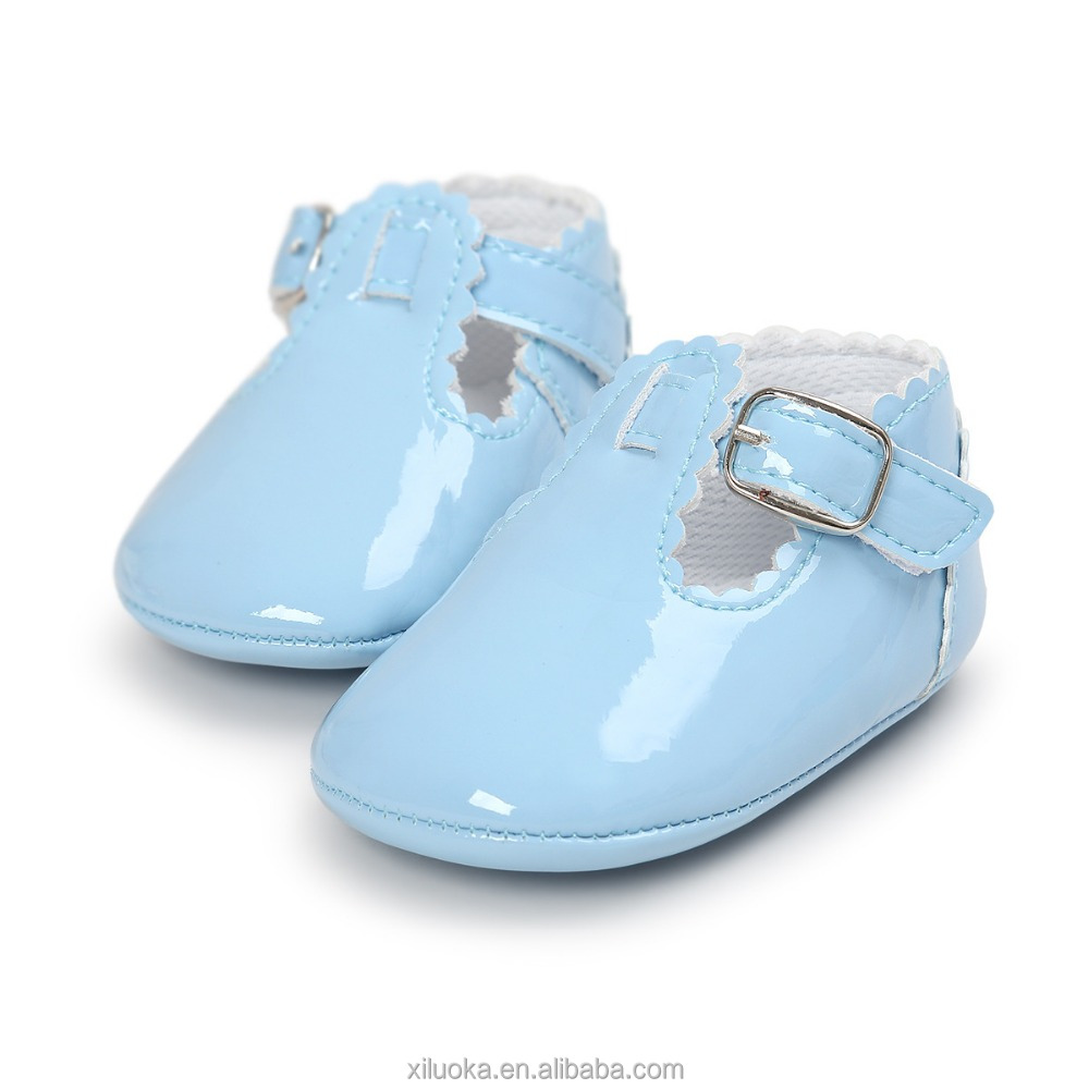 2017 first walker shoes infant walk shoes princess baby shoes