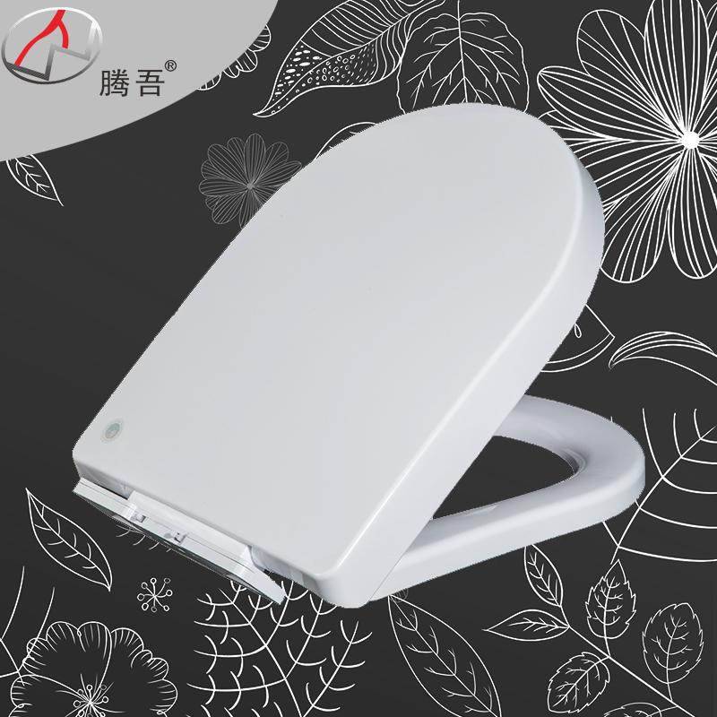 black square toilet seat. Glamorous Black Square Toilet Seat Ideas  Best idea home design