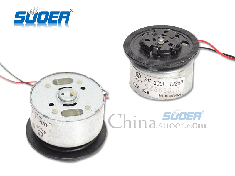 Suoer Good Price 1200w DVD Motor with Card Disc