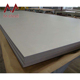 Cheap 201 309 Checkered Plate Sus 316ln Ss 321 Stainless Steel Sheet High Quality