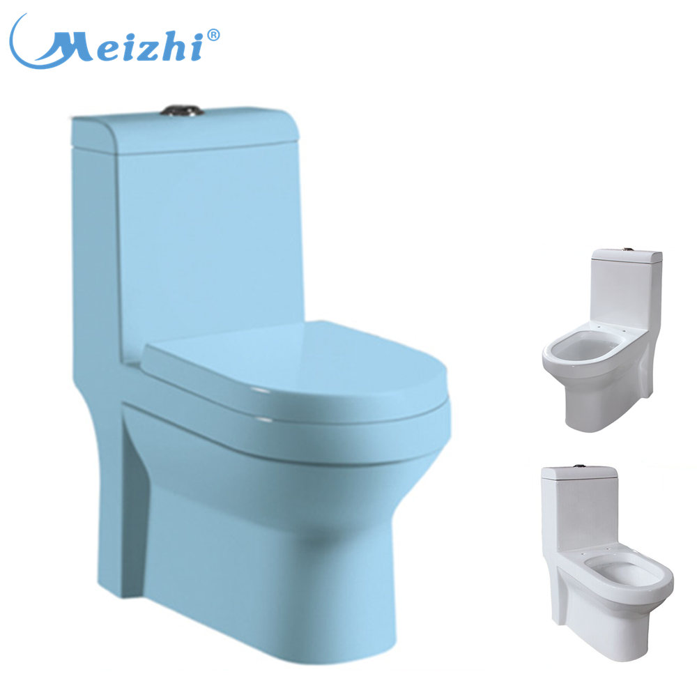 Light Blue Toilet, Light Blue Toilet Suppliers and Manufacturers at ...