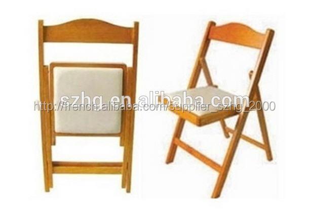 Flexible Chaise Pliante Pour Le Mariage Et L Evenement Chaises De