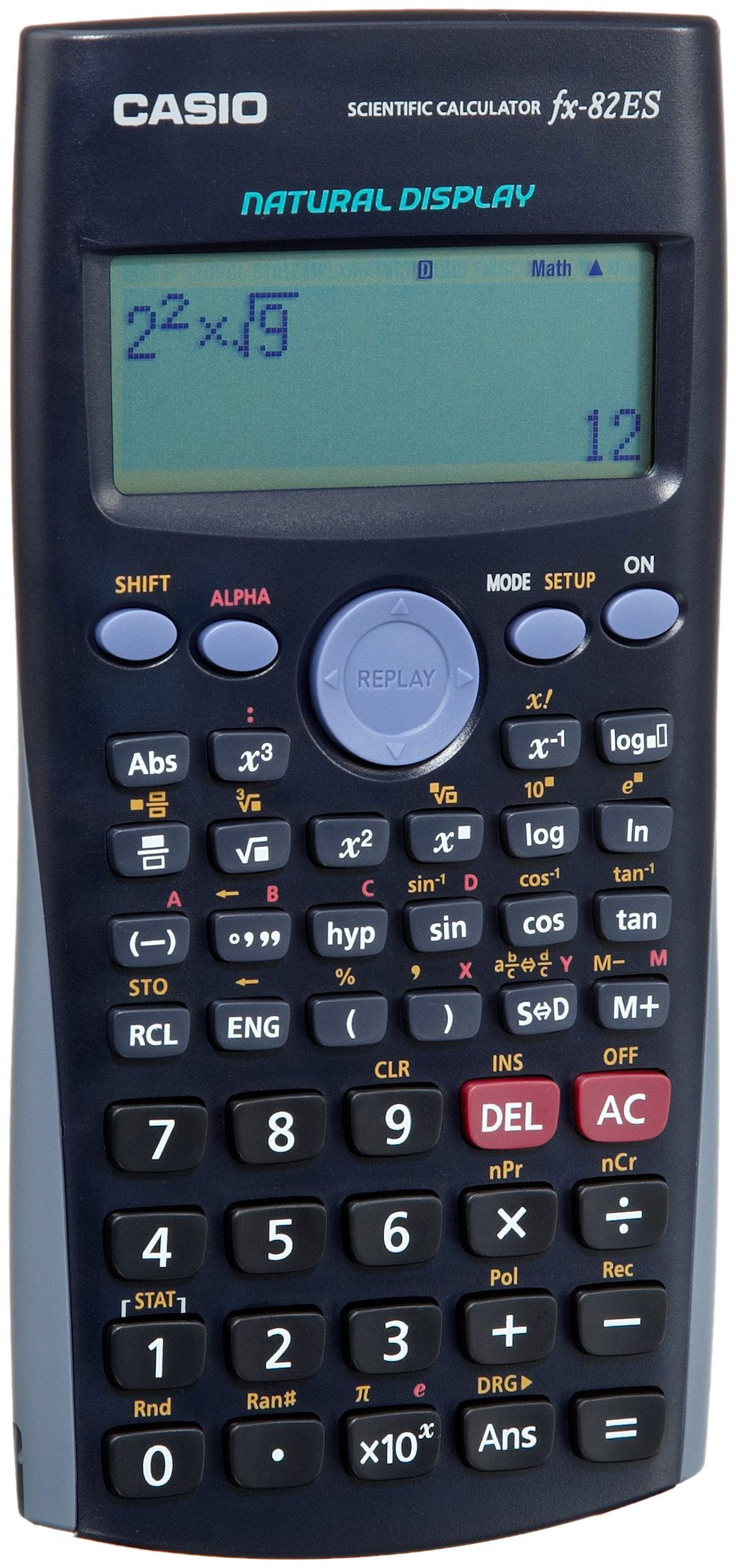 Cheap Casio 82es Plus Find Deals On Line At Alibabacom Scientific Calculator Fx 570es Get Quotations Natural Textbook Display Calculations With 252 Functions