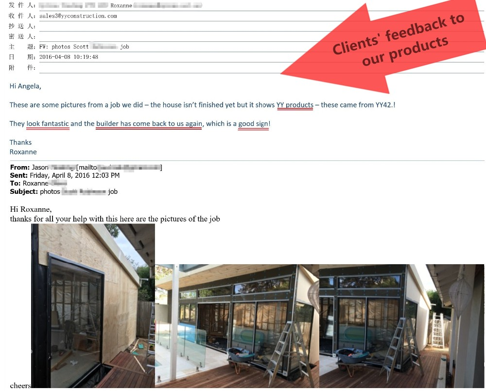 Australian standard cheap automatic sliding doors low price used australian standard cheap automatic sliding doors low price used sliding glass doors sale vtopaller Gallery