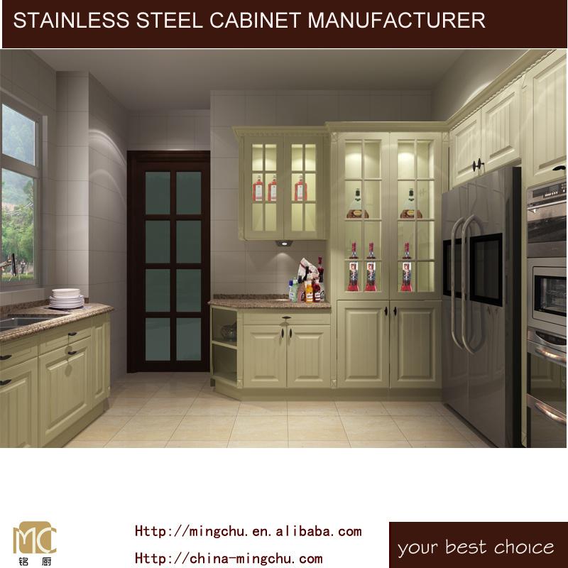 China Kitchen Cabinet Importers China Kitchen Cabinet Importers Manufacturers And Suppliers On Alibaba Com