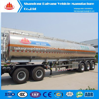 High standard steel fatigtrailer by definition is better than many ordinary cars lighter car ,