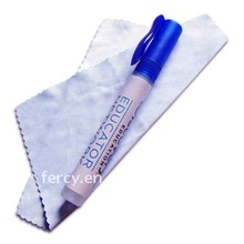 10 ml Pen Spray Screen Cleaner <span class=keywords><strong>Kit</strong></span>