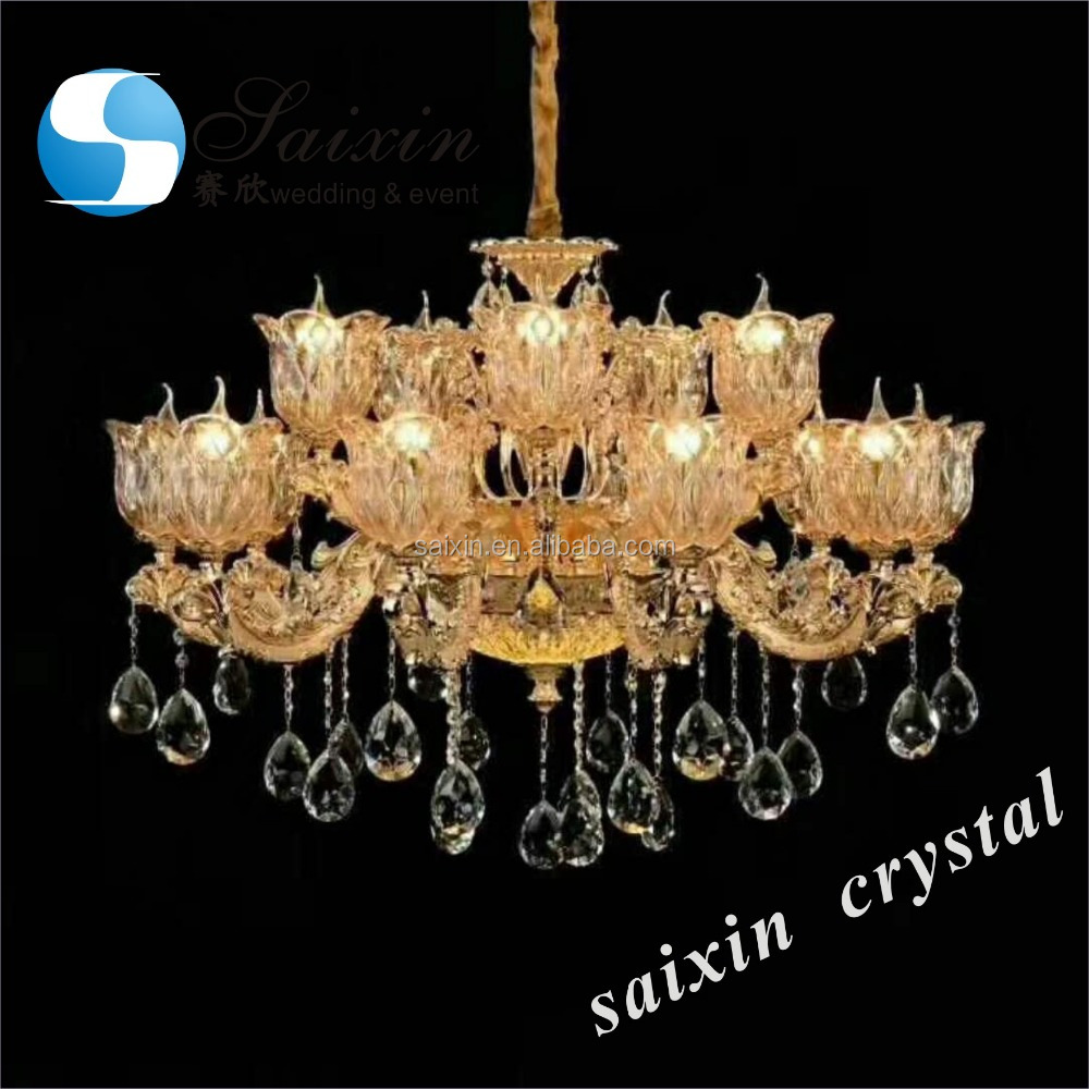 Large cheap crystal chandeliers large cheap crystal chandeliers large cheap crystal chandeliers large cheap crystal chandeliers suppliers and manufacturers at alibaba mozeypictures Choice Image