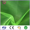 Nylon filter fabric hepa mesh fabric for drawstring bags