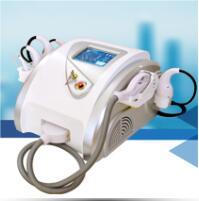 FDA 承認 808nm ダイオードレーザー Lightsheer レーザー脱毛機カンデラレーザーアレキサンドライト販売のため