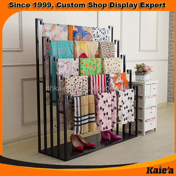 hanging rug display metal rack for sale - buy hanging rug display