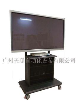 3 Years Warranty Guangzhou Factory Home Depot Electric Fireplace Tv