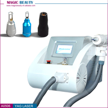Magic Plus Best verkopende <span class=keywords><strong>draagbare</strong></span> tattoo verwijdering <span class=keywords><strong>machine</strong></span>/skiën whitening <span class=keywords><strong>machine</strong></span>