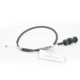 China motorcycle parts CHOKE CABLE C90 KIT
