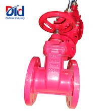 Rising stem ball valve rising stem ball valve suppliers and rising stem ball valve rising stem ball valve suppliers and manufacturers at alibaba ccuart Images